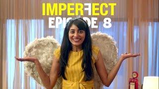Imperfect - Original Series - Episode 8 - YOLO - The Zoom Studios