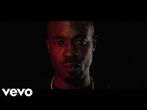 Revolution - Legendary (Official Music Video)