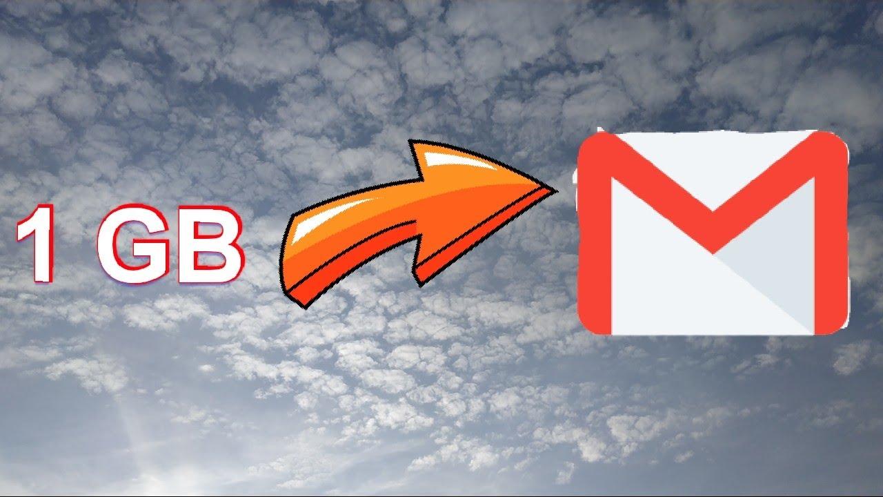 Come inviare grandi file via email | Salvatore Aranzulla