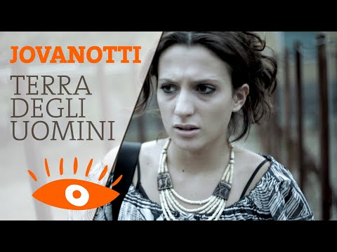 Gemelli Diversi - Fotoricordo (videoclip) from YouTube · Duration:  3 minutes 58 seconds
