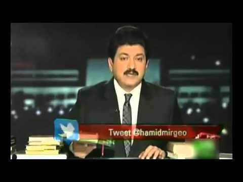 BRAVE Pakistani speaks TRUTH about BANGLADESH Genocide 1971 war  2
