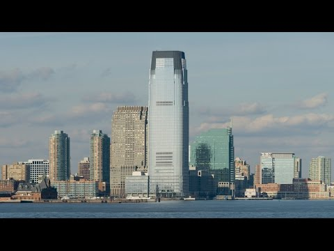 What is the best hotel in Jersey City NJ? Top 3 best Jersey City hotels as by travelers