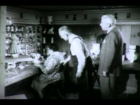 GE Pension Plan Commercial - undated