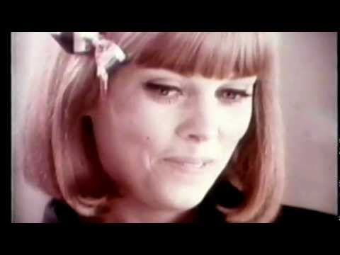 American Airlines Vintage Commercials - AA Oldies But Goodie