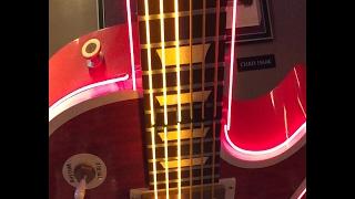 Шансон - Романс День Любви L. Alex  авторская песня новинка 2017. США.  Day of Love Broadway