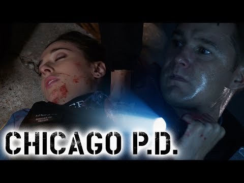 Booby Trapped | Chicago P.D.
