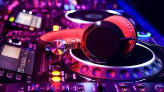 All songs DJ remix new dj song