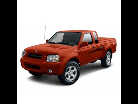 Nissan pathfinder repair manual pdf   Manuals and Guides 4U