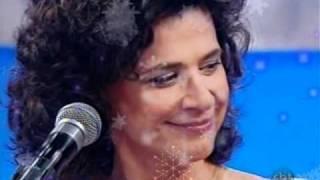 Noite Feliz - Simone -  Um Feliz Natal aos fãs da cantora Simone