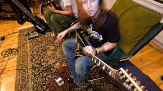 Children of Bodom - Done with Everything, Die for Nothing (Instrumental)