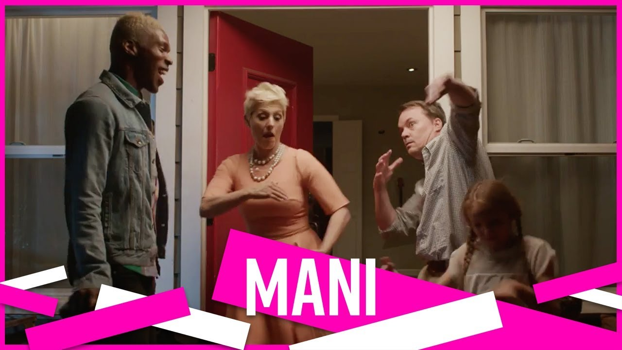 "Download MANI   Season 1   Ep. 4: ""I Got The Moves"""