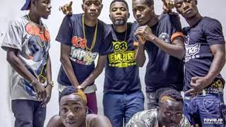 Download 408 Empire (Wau China) - FI ONGA Ft EC Kopala Sound Mp3 and Videos