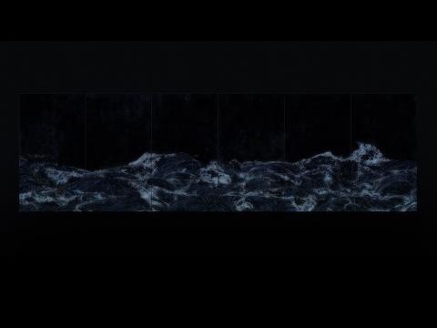 Dark Waves, 6 channels