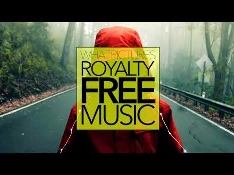 POP MUSIC Upbeat Vlog Emotional ROYALTY FREE Download No Copyright Content | FOR ALL YOU KNOW