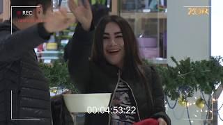 Xafa bo'lish yo'q 51-son Anvar G'aniyev chuv tushdi! (19.01.2019)