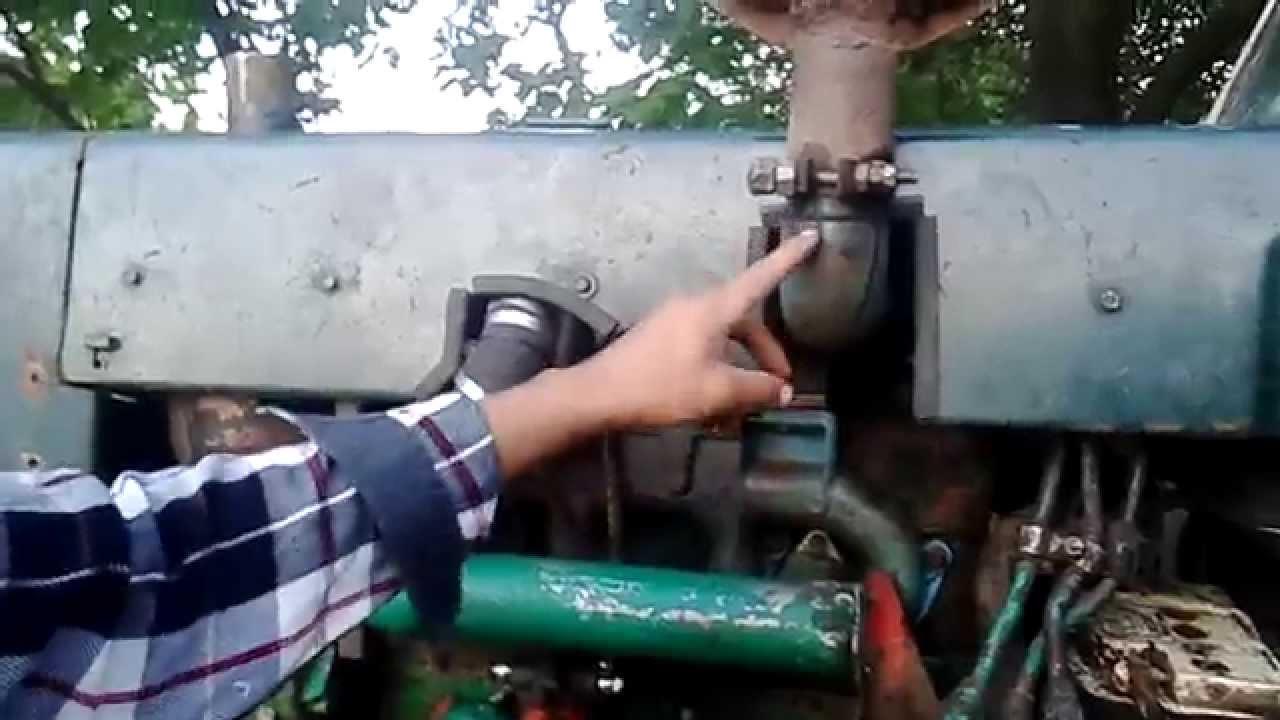 Продам трактор МТЗ 1523 новый - МТЗ 1523, 2017 - Тракторы.