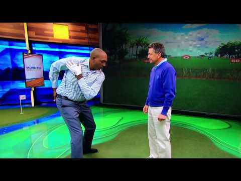 Fred Shoemaker - Setup, Grip and Backswing Simplified ( Aug 2015) from YouTube · Duration:  7 minutes 55 seconds