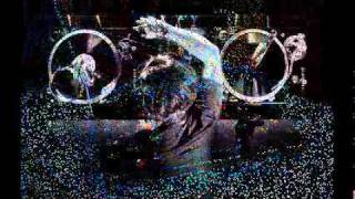 DJ JOTA ♫ - ►►SUPER MIX DE AÑO NUEVO 2012◄◄ (JUERGON VERANO 2012) Parte 3/6
