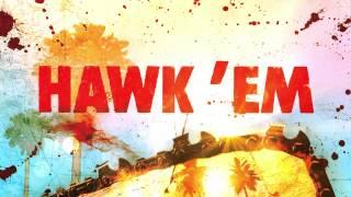 Dead Island 2 - Sunshine u0026 Slaughter Trailer [US]