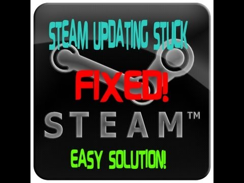 How to Make Steam's Offline Mode Work from YouTube · Duration:  1 minutes 1 seconds