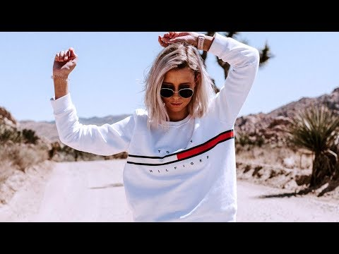 Party Dance Mix 2019  Electro House  Best of EDM   Best Remixes of Popular Songs 2019 17