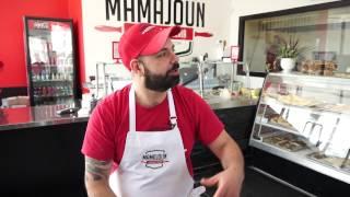 Армянская пицца впечатлила Торонто
