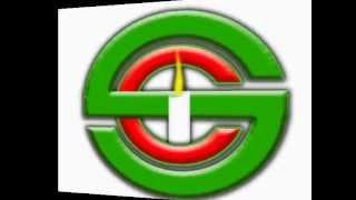 """""""Ang Soldiers of Christ"""" (Theme Song ng SOC)"""