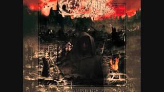 Aeveron - Impending Doom (FULL ALBUM)
