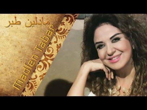 Madlen Tabar -  Alexandria Film Festival 2015