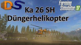 """[""""Helikopter"""", """"Farming Simulator 17"""", """"Farming"""", """"Dünger"""", """"Hubschrauber"""", """"düngen"""", """"Flüssigdünger"""", """"ls17"""", """"fs17"""", """"Landwirtschaft"""", """"Feld"""", """"Acker"""", """"Shop"""", """"Fluggerät""""]"""