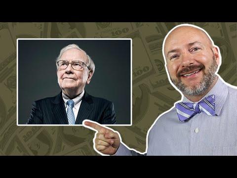 The Intelligent Investor on How to Pick Stocks [3 Winning Strategies]