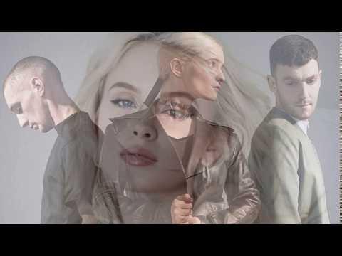 Clean Bandit Symphony feat  Zara Larsson [MP3]