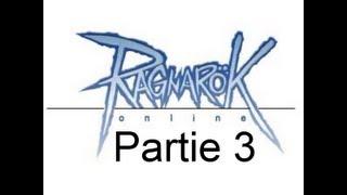 Test Ragnarok Online par Nazband et Adraeth, partie 3/5