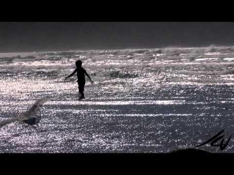 Elton John -  I'm Still Standing  - YouTube HD