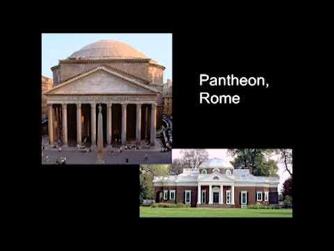 ARTH 2020 18th Century: Rococo and Neoclassicism