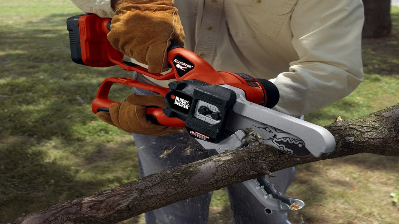 7 Cool WoodWorking Tools You Must Have On Amazon Best Hand Tools - YouTube