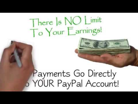 Make Money from home in 2017 - 2018 real work at home job email processing Jobs