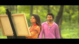 Bangla New Song - Kotota Valobashi - (HQ) - by - IMRAN and NUSRAT