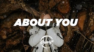Alex Skrindo & Miza - About You