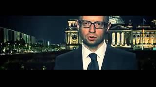 Океан Ельзи   Не твоя війна новый клип 2016 ВСУ посвящается