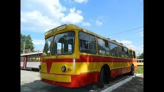 видео Трамвайные истории