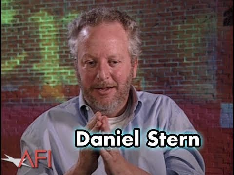 Daniel Stern On TITANIC