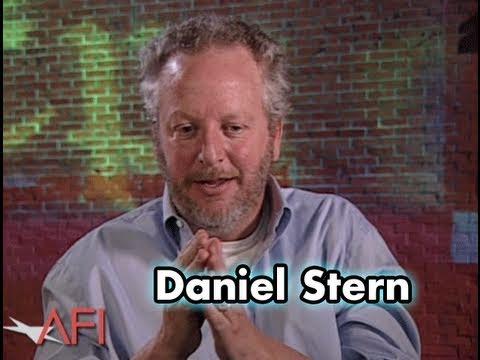Daniel Stern On TITANIC