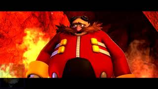 Mario And Sonic Death Battle 2 Aftermath