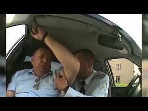Глава администрации Шацкого района оказался в центре скандала