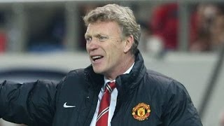 ESPN FC: Is Moyes managing chumps?