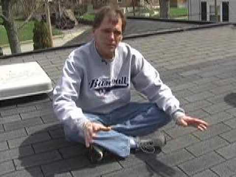 hail-damage?-insurance-adjuster-says-yes