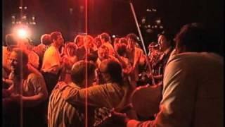 Grus i Dojjan Budapest 1990 del 2