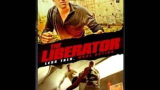 film the liberator