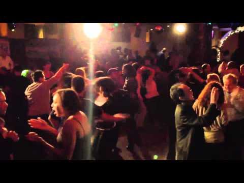LQ Nightclub, NYC